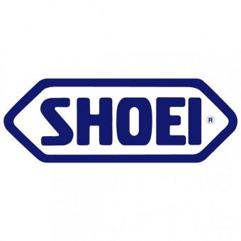 Visiere Shoei Casquette Noire S20