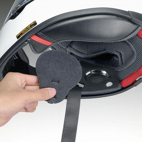 Shoei Ear Pads GT-Air - Neotec - J-Cruise