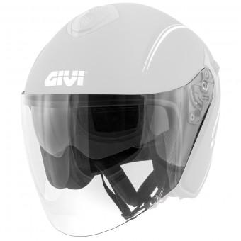 Visière Casque Moto Givi écran Casque Moto Givi Icasquecom
