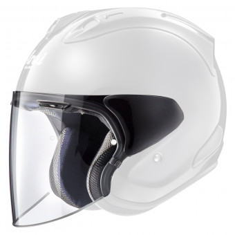 Toutes Les Nouveautés Casques Moto Et Casques Scooter Icasquecom