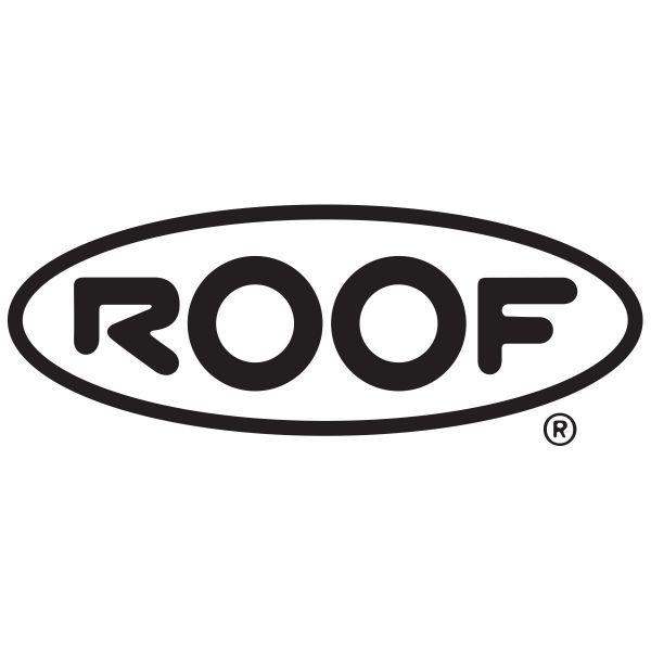 Pièces détachées casque Roof Kit de Fixation Rover - Voyager