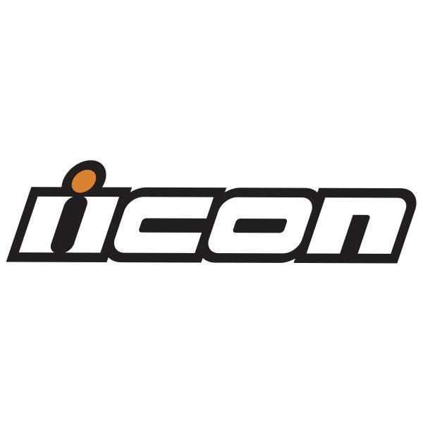 Visiere ICON Kit Vis Airframe Pro