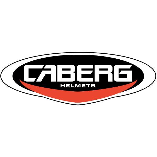 Visiere Caberg Pinlock Drift - Drift Evo