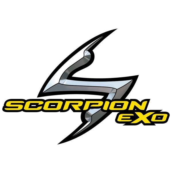 Visiere Scorpion Pinlock Maxvision Exo 3000 Air - Exo 920