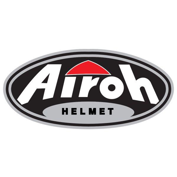 Visiere Airoh Pinlock Phantom - Phantom S