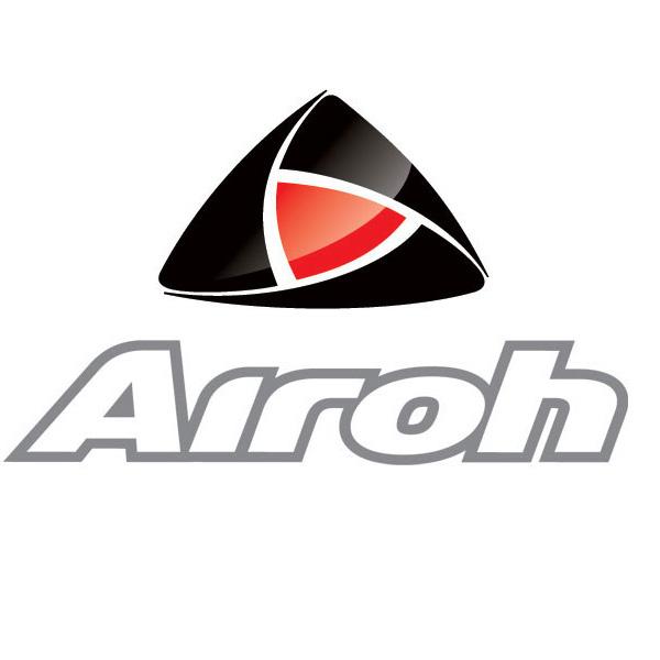 Visiere Airoh Visiere Airoh PR2000 - SPEED FIRE