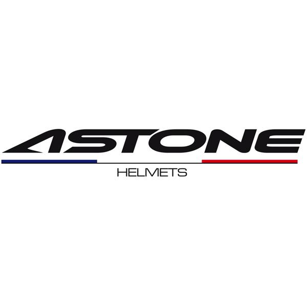 Visiere Astone Visiere Astone DJ10