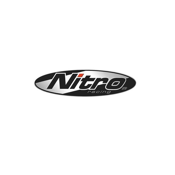 Visiere Nitro Visiere Nitro NGJP
