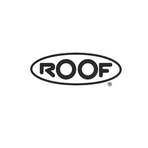 Visiere Roof Visiere Roof RO21