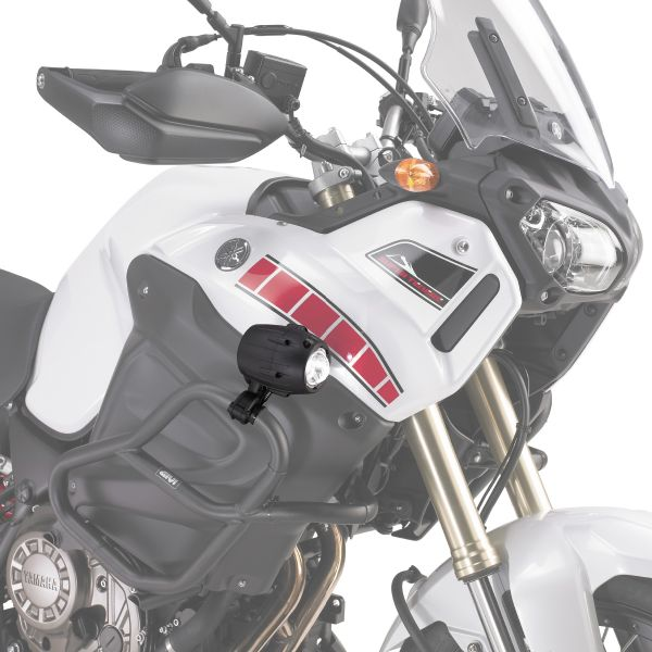 Givi Phare Halogene Additionnel S310