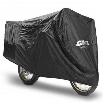 Housse Moto Givi Housse Waterproof S202