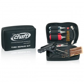 Securite Chaft Kit Tubeless