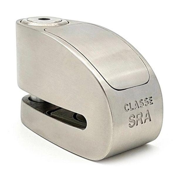 Bloc-disques FR Sécurité Bloque Disque SRA Alarme FR410S