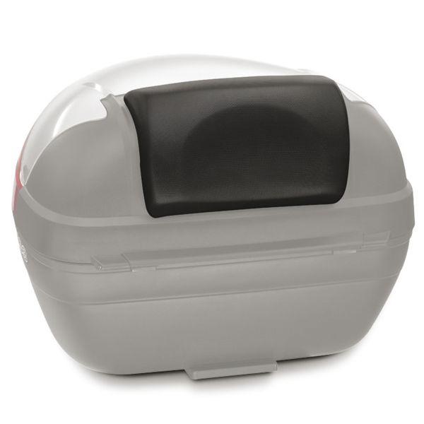 accessoire top case shad dosseret top case 26 33 litres au meilleur prix. Black Bedroom Furniture Sets. Home Design Ideas