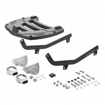 Kit de fixation Top Case Givi Platine Monokey (M3)