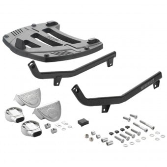 Kit de fixation Top Case Givi Platine Monokey (E200)