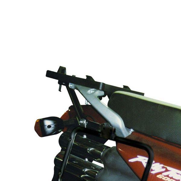 Givi Platine Monokey (E200)