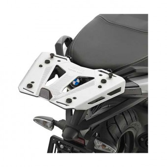 Kit de fixation Top Case Givi Support Monokey BMW C650 Sport (SR5121)