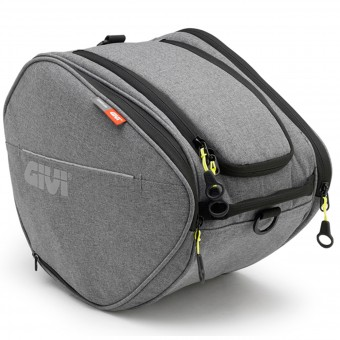 Sac tunnel Givi Easy EA105GR Grey