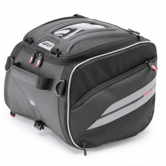 Sac tunnel Givi Xstream XS318
