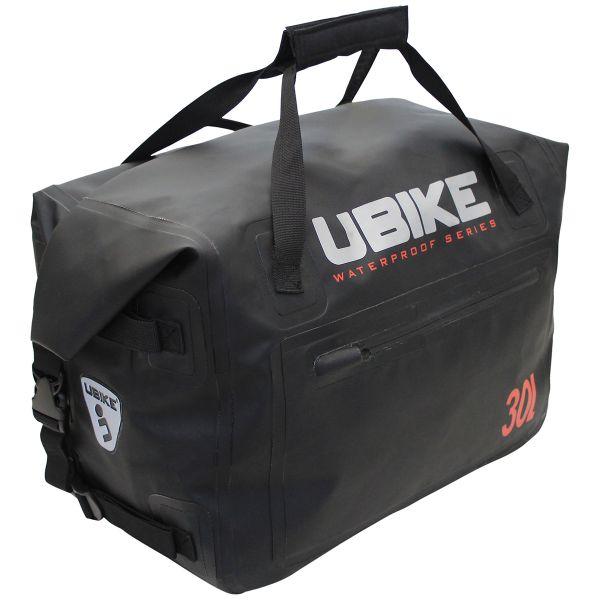UBIKE Saddle Pack 2x30L
