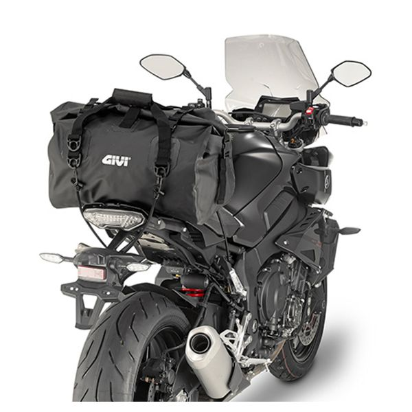 Givi EA115BK Waterproof Black