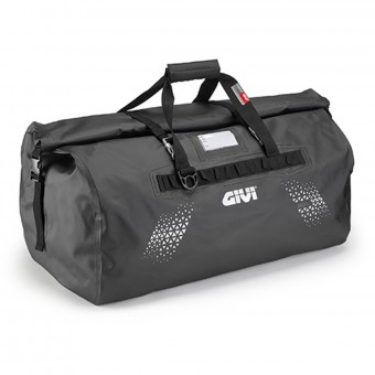 Sacoches de selle Givi UT804 Waterproof