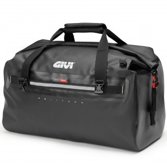 Sacoches de selle Givi GRT703 Waterproof