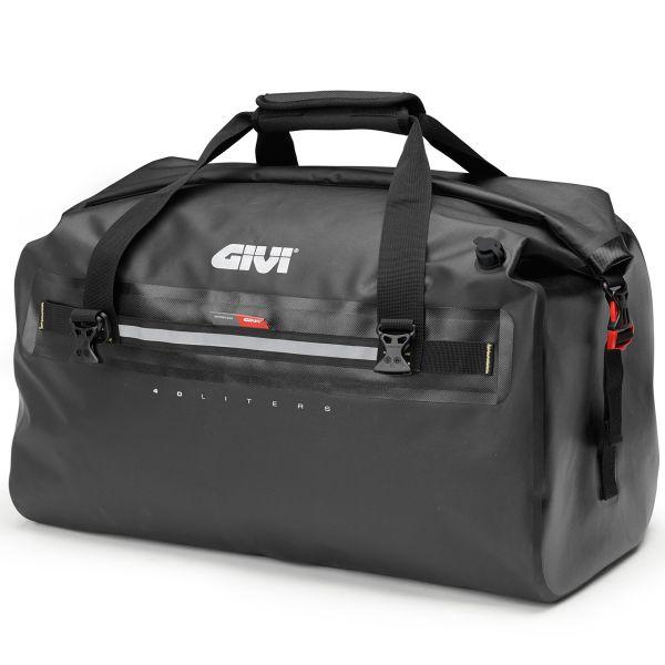 Sacoches de selle Givi GRT703 Waterproof