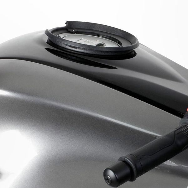 Givi Bride Tanklock Sacoche Réservoir BF01 Suzuki