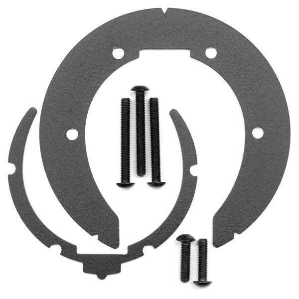 Accessoires sacoche reservoir Givi Bride Tanklock (BF02)