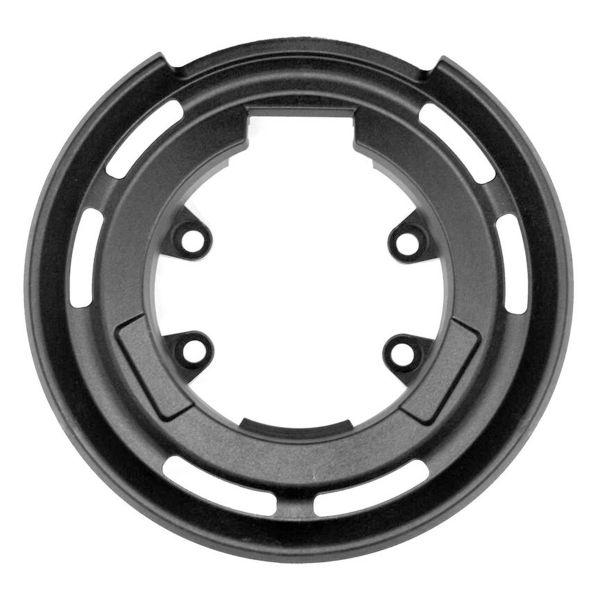 Accessoires sacoche reservoir Givi Bride Tanklock (BF06)