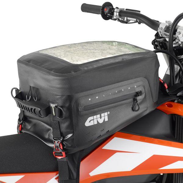 Givi GRT705 Waterproof