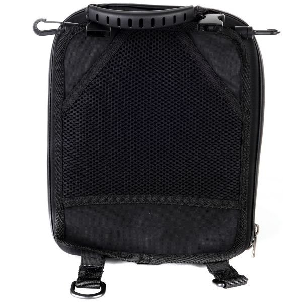 Bagster Tidy Black