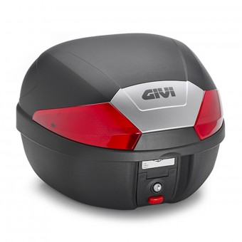 Top case Givi Monolock B29N
