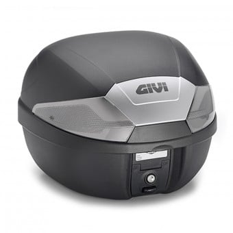 Top case Givi Monolock B29NT