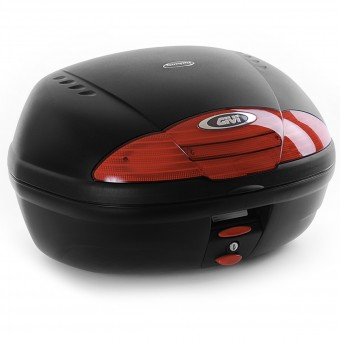 Top case Givi Monolock E450 Simply II