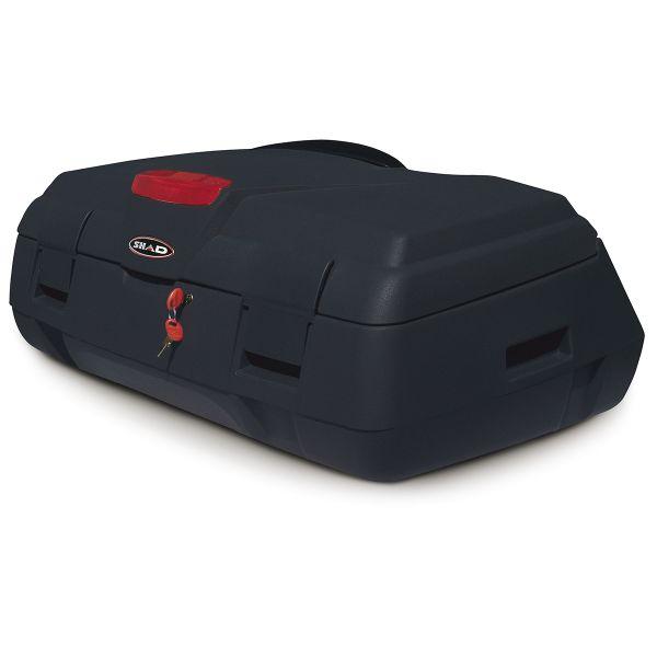 Top case Shad ATV80 Quad