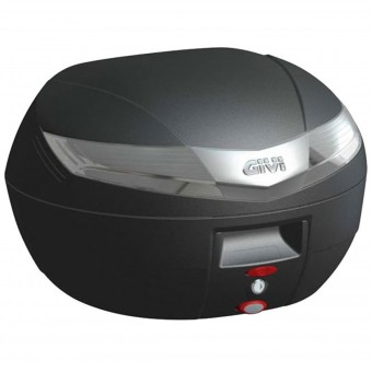 Top case Givi Monokey V40 Tech