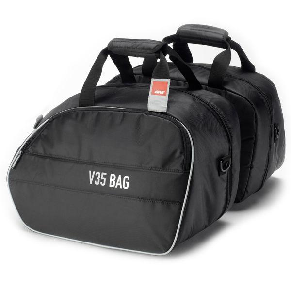 Accessoires valises Givi Sac Interne Valise (T443B)
