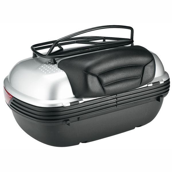Accessoires Top case Givi Dosseret E360 - E50