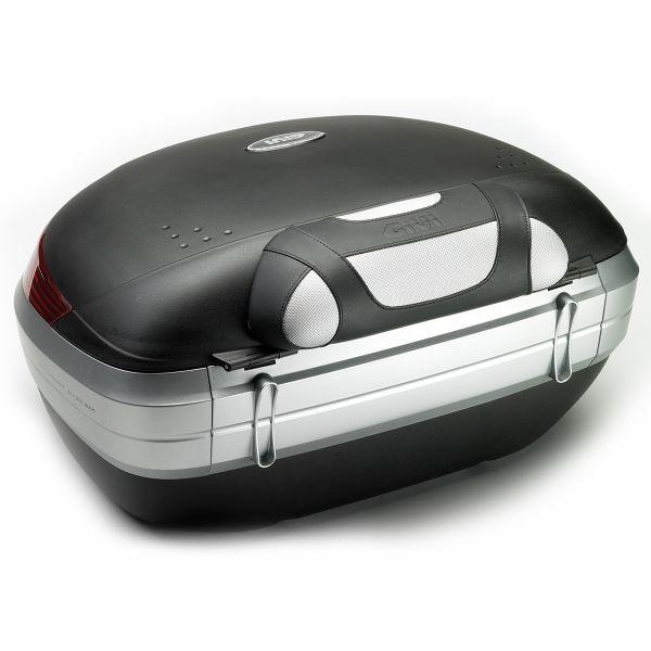Accessoires Top case Givi Dosseret E55 - E56 Maxia 3