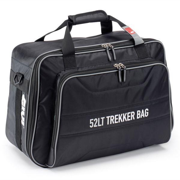 Accessoires Top case Givi Sac Interne Top Case (T490)