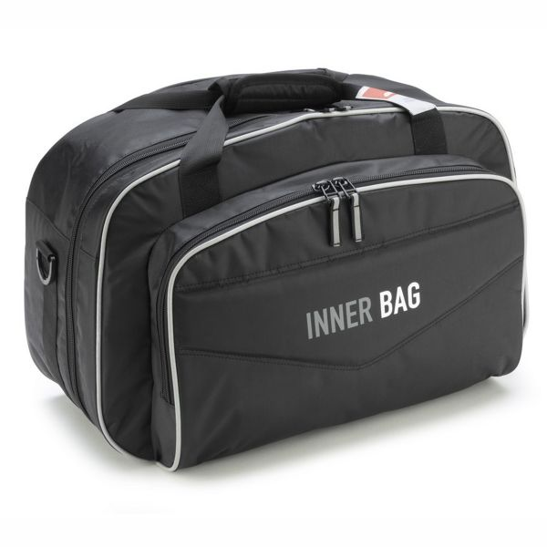 Accessoires Top case Givi Sac Interne Top Case (T502)