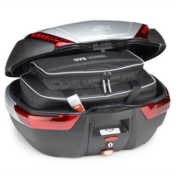 Givi Sac Interne Top Case (T502)