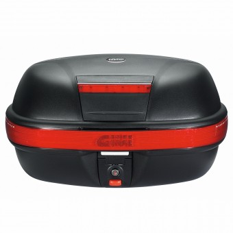 Top case Givi Monokey E460