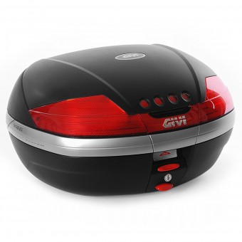 Top case Givi Monokey V46