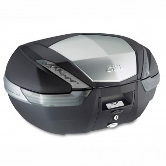 Top case Givi Monokey V47 Tech