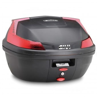 Top case Givi Monolock B37 Blade