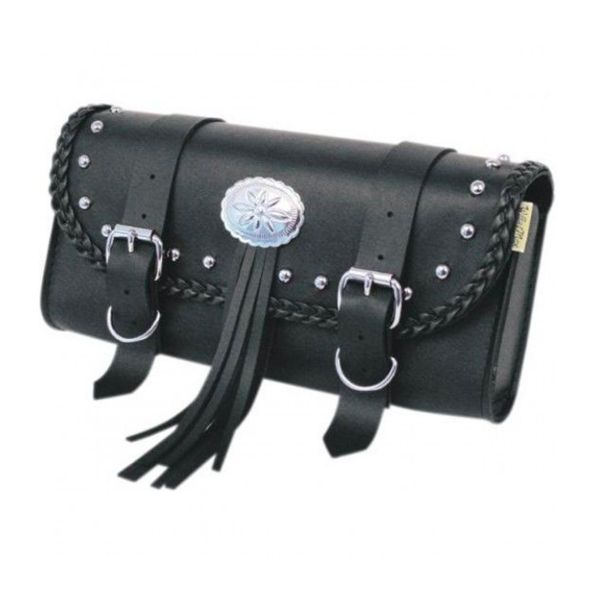 Trousses a outils Wille & Max Warrior Tool Pouch